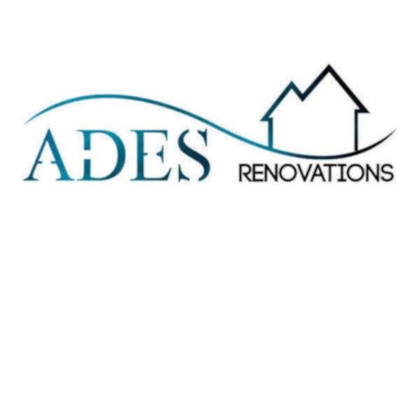 Rénovation commercial et résidentiel ( rbq : 5729-5263-01 )