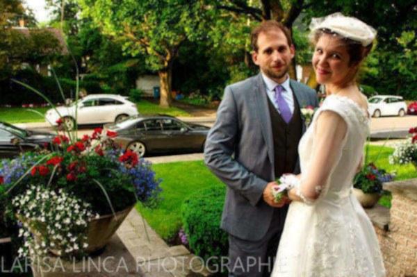 Wedding photography / photos de mariage - bon prix / good price