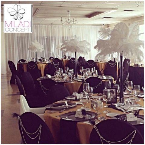 Location décoration gâteau mariage evenements