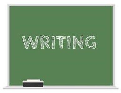 Montreal's #1 essay/assignment service