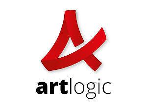 Web design development seo, digital marketing