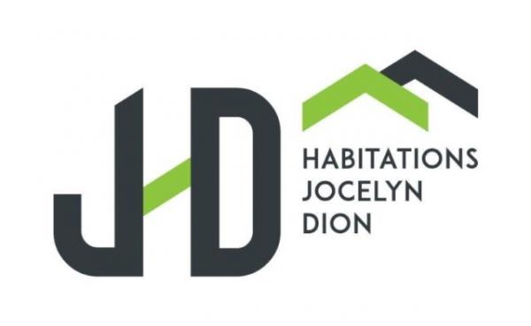 Habitations jocelyn dion - construction et rénovation écoénergétique sherbrooke