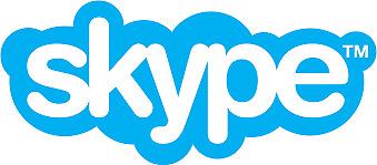 Cours de langue à ange-gardien | cours d'anglais et d'espanol par skype
