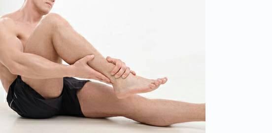Massage de détente | massage pour homme par homme à montréal