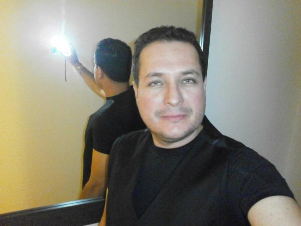 Massage pour homme par homme montréal (ahuntsic)