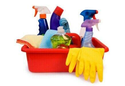 Femme de ménage / entretien ménager - 514-247-3687 (montréal)