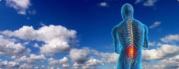 Kinesitherapie et massage