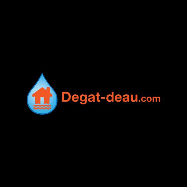 Degat-deau.com / restauration après sinistres