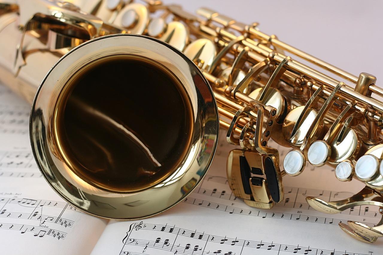 imgage catégories Instruments de musique (ventes)