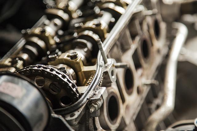 imgage catégories Mechanic