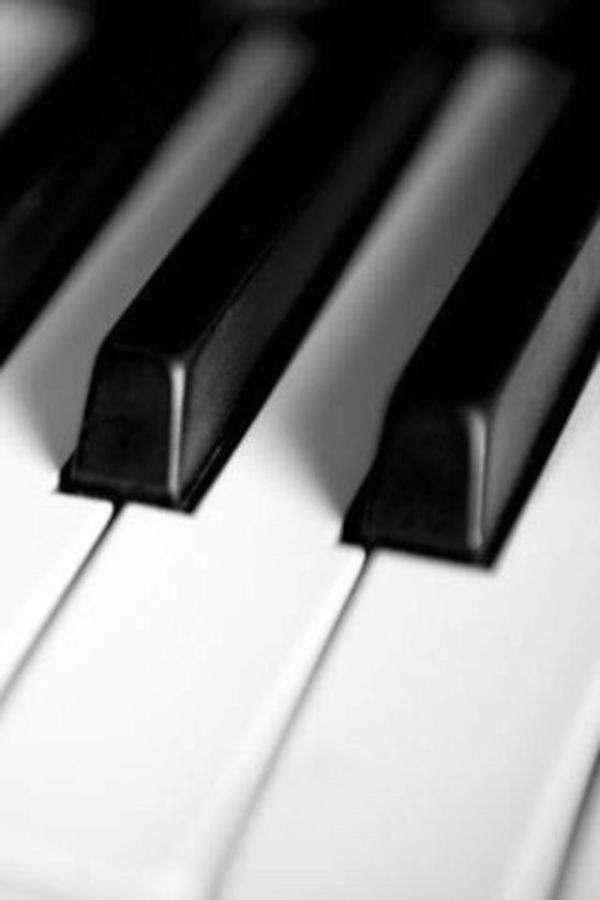 Cours de piano à côte-saint-luc | cours de piano privés à domicile - ouest de l'île de montréal