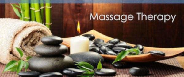 image annonce Massage suédois 40$ à laval