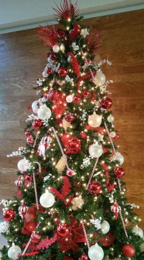 Service de decoration de Noël pour tous les budgets!!