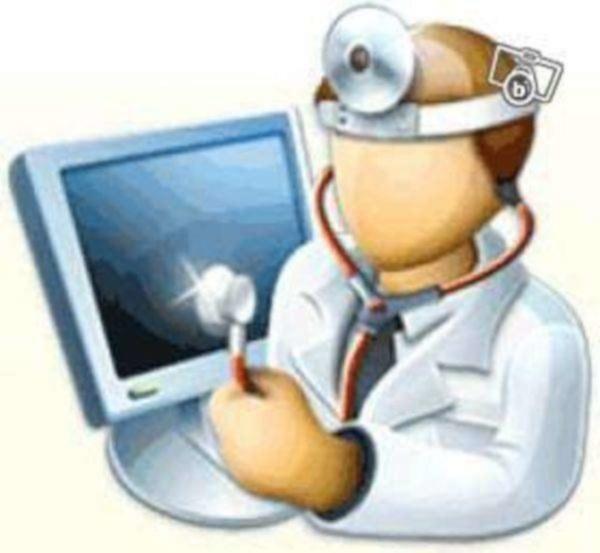 image annonce S.O.S Ordi Service de réparation d'ordi à domicile!
