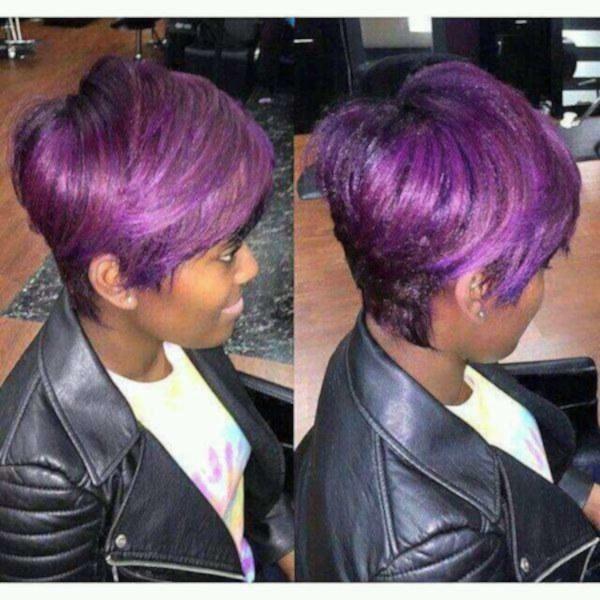 Barbier / coiffeuse à montréal | tresses africaine à prix abordable
