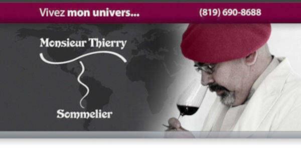 recherche propriétaire de cave à vin
