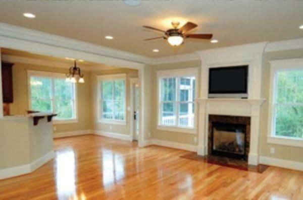 Peintres professionnel renovation et ccq 60$ par couche/pièce
