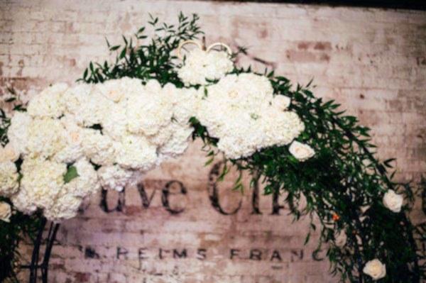 Fleuriste pour votre mariage meilleur prix garanti!!!