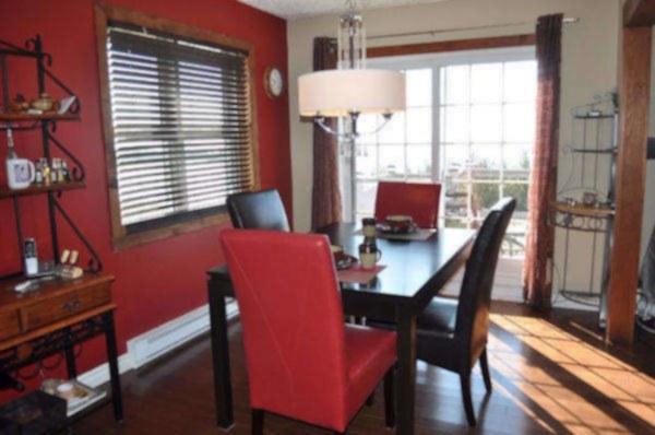 Grande promotion: peindre votre logement à partir de 100$/ pièce