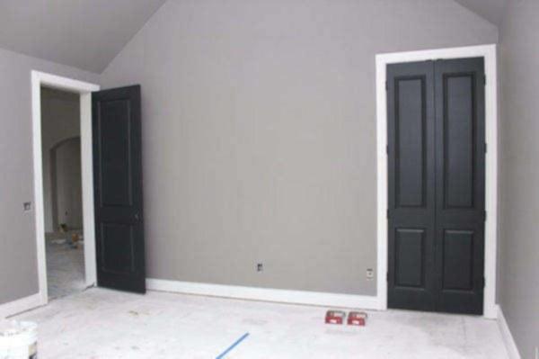 image annonce Grande promotion: Peindre votre logement à partir de 100$/ pièce