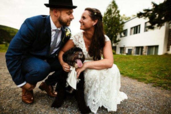 Photographe | mariage | prix budget & haute qualité
