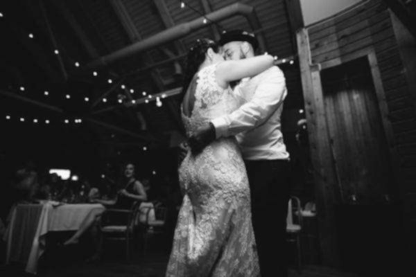 image annonce Photographe | Mariage | prix budget & haute qualité