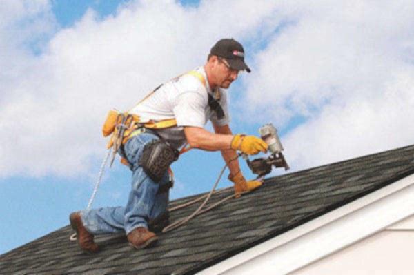 Les experts pour votre toiture - les couvreurs s. lévesque