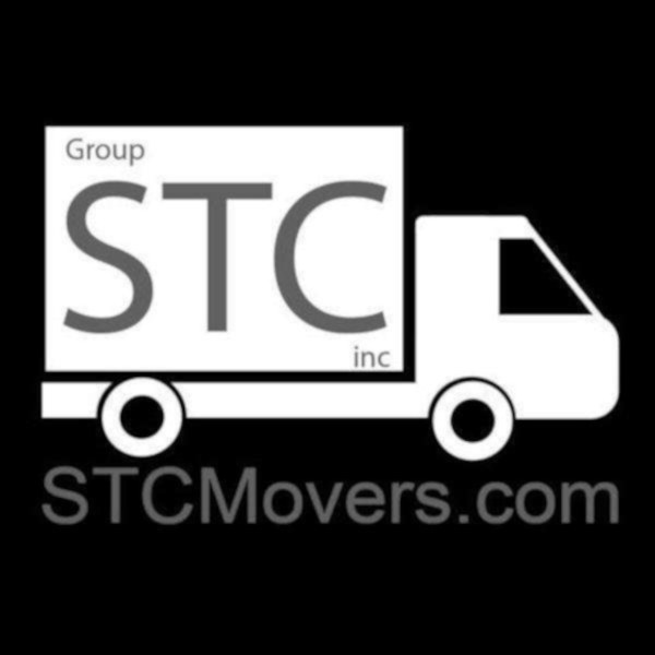 Service professionnel de déménagement et livraison