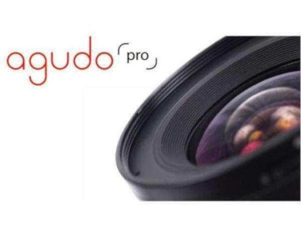 Vidéo et montage professionnel