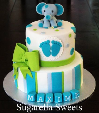 image annonce Gâteau, Cupcake, Cake pop, biscuits pour toutes occasions