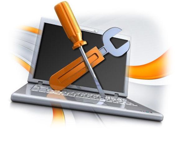 Services de réparations d'ordinateurs - lévis et environs