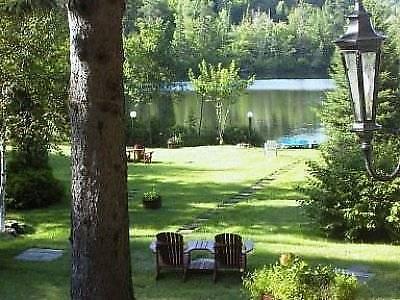 image annonce Hotel Le Petit Lac Emplacement De Rêve Pour Mariage