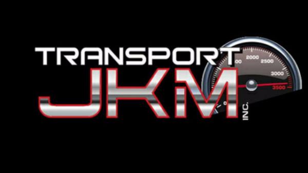 image annonce Transport général (roulotte. flat bed. auto. camion. machine. vehicule)