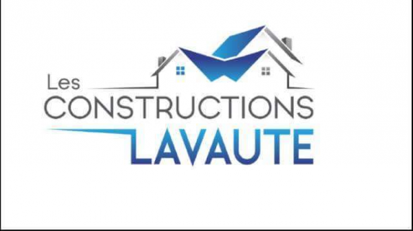 Construction rénovation maison - entrepreneur résidentiel