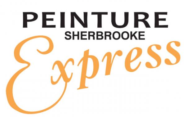 Peinture Express Sherbrooke