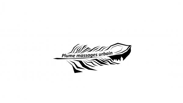 Massage à Trois-Rivières Massothérapie - Massage Urbain - massage en entreprises et événementiels
