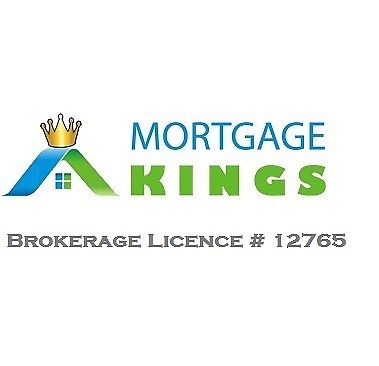 image annonce NEED A 2ND MORTGAGE★ HAVE BAD CREDIT LOW INCOME★ NO PROBLEM..!★