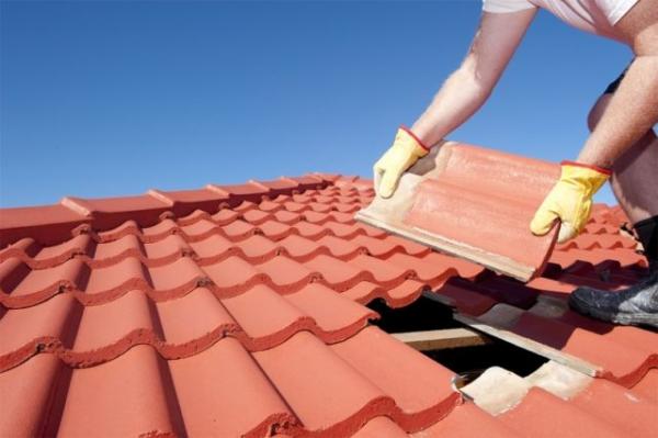 La solution à vos problème de toiture (installation, réparation)
