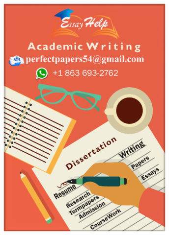 Tutoring Services in Montréal - Essay Writing Guidance - Proofreading-Resumes