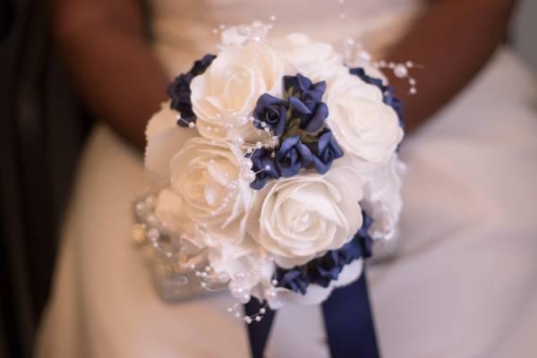 Photographe à montréal | wedding photographer / photographe de mariage