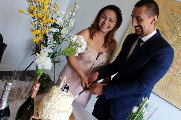 Photographe à montréal | photographe mariage - wedding photographer - bon prix (montreal)