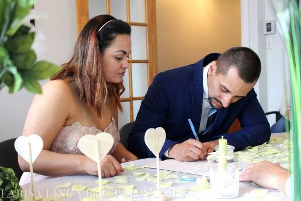 image annonce Photographe à Montréal | Photographe Mariage - Wedding Photographer - BON PRIX (Montreal)