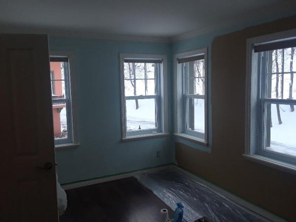 meilleur peintre saint r dempteur peintre r sidentiel peinture publiez vous. Black Bedroom Furniture Sets. Home Design Ideas