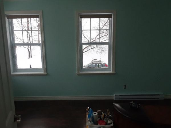 publiez vous peintre saint r dempteur peintre r sidentiel peinture. Black Bedroom Furniture Sets. Home Design Ideas