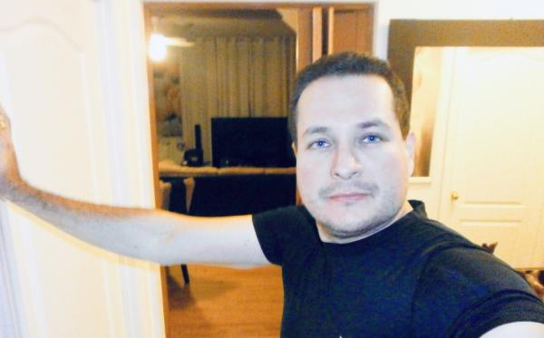 image annonce Massage pour homme par homme Montréal (Ahuntsic)