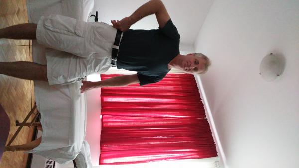 image annonce Massage de détente à Montréal | massage de detente et shiatsu