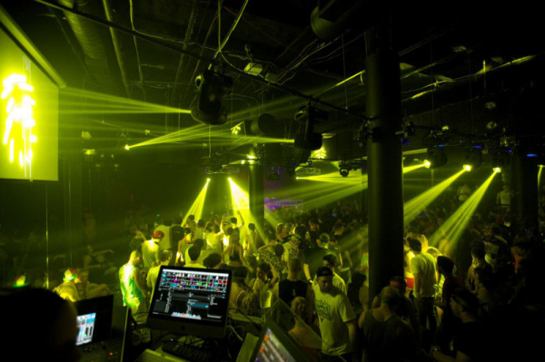 image annonce DJ Service Montreal