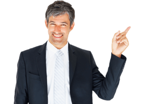 image annonce Aide à domicile à  rebattit votre crédit ? oui c'est maintenant ou jamais