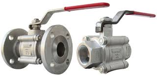 image annonce general at Kolkata BALL VALVES IN KOLKATA