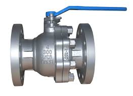 General at kolkata ball valves suppliers in kolkata